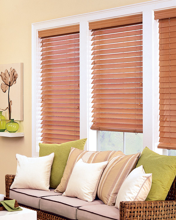 Cheap Blinds, Discounted by Blinds UK