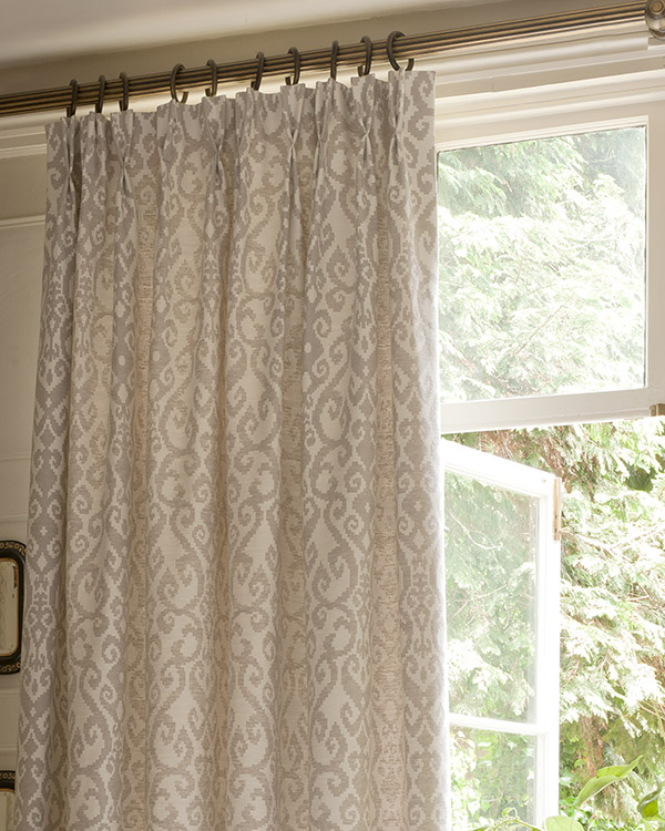 Curtains, Curtains Bespoke or Cheap ReadyMade - Blinds UK