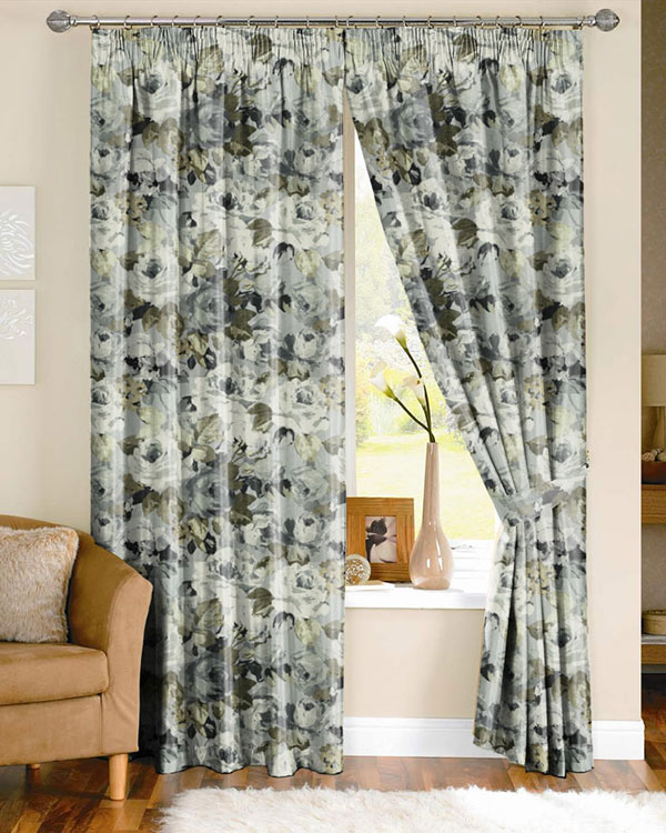 Prestigious Collection Curtains
