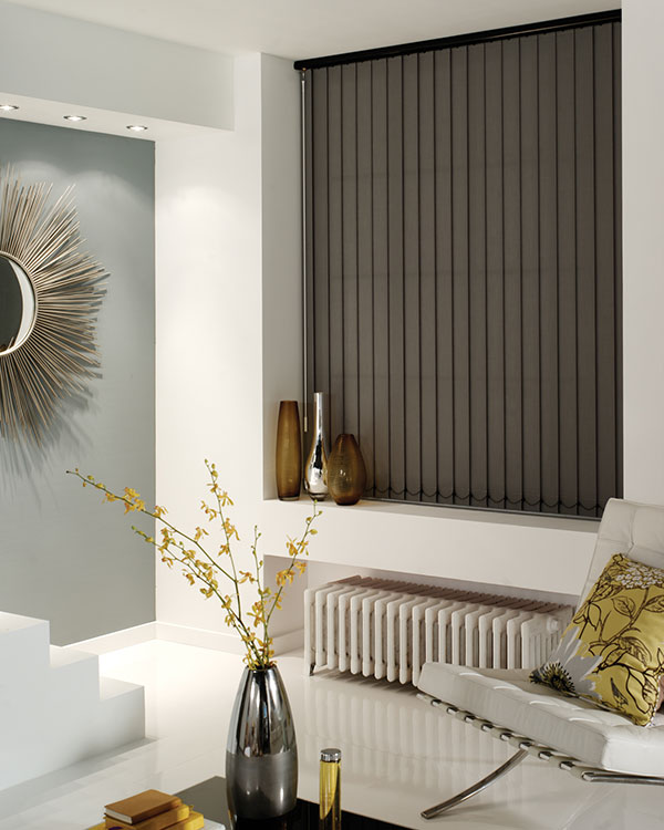 office blinds, contract blinds - blinds uk