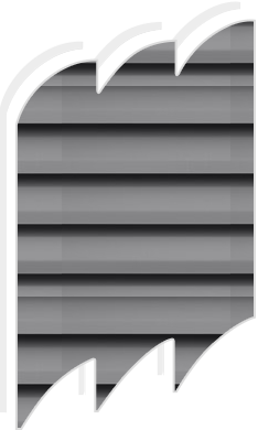 Original charcoal venetian blinds for velux roof windows for Velux ggl 808 dimensions