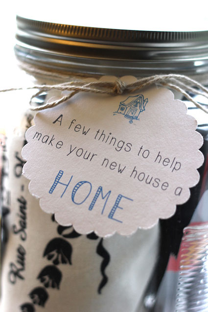 Housewarming Gifts People Can Actually Use In The House