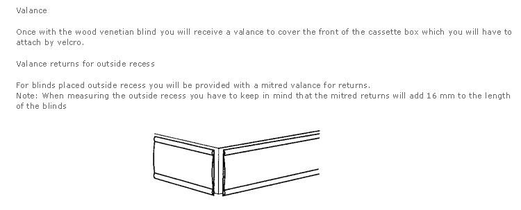 blinds com installation instructions